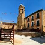 Carcastillo en Navarra