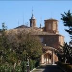 Basílica de Nuestra Señora del Romero