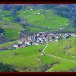 Baserritaren eguna un homenaje a la vida rural