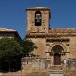 Pueblos de Navarra Artaiz