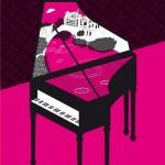 45 Semana de Música Antigua de Estella