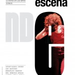 Danza Escena 2013 en Navarra