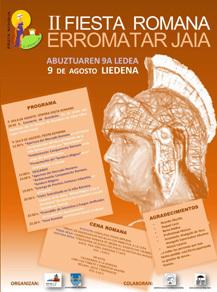 Cartelfiestaromana1
