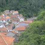 Valle del Roncal, viajamos al corazón del Pirineo Navarro