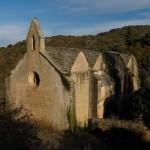 Visita guiada a la localidad de Aibar y la Ermita de San Zoilo en Caseda