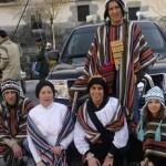EL Carnaval de Betelu