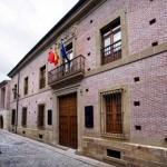 Museo del Carlismo en Estella-Lizarra