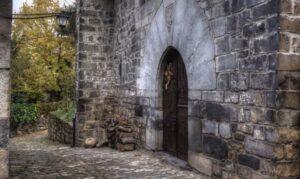 puerta-típica-garde