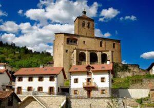 el-roncal-torre-y-casa-museo