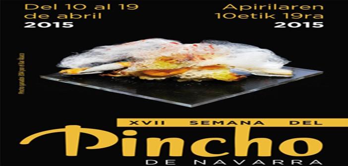 Semana-Pincho-Navarra-702x336