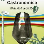 Andosilla Gastronómica