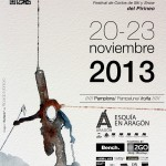 Skymetraje 2013