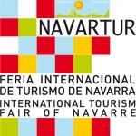 Navartur  la X Feria Internacional de Turismo de Navarra