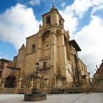 Viana-pueblos de Navarra