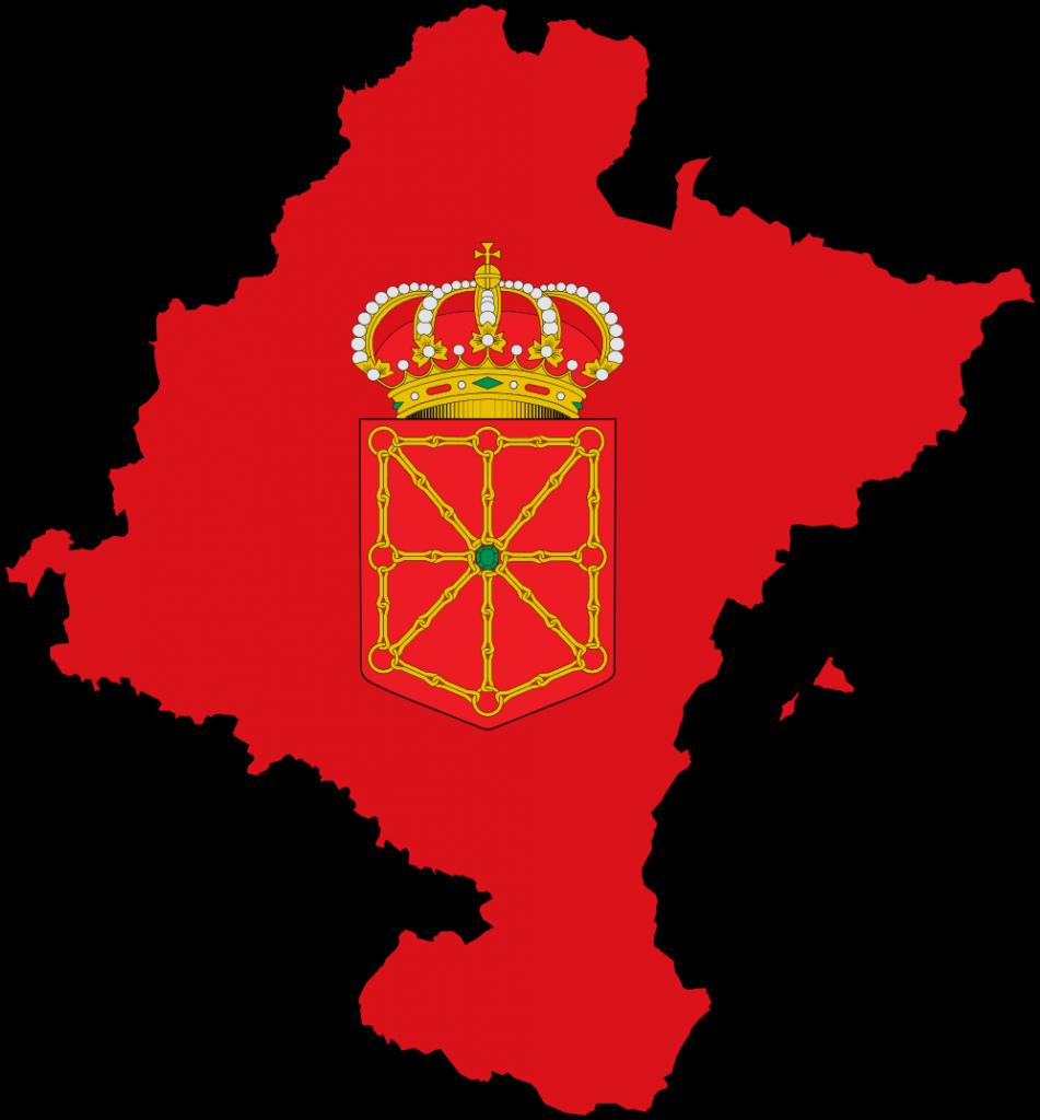 Wikiproyecto_Navarra