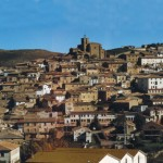 Pueblos de Navarra: Aibar