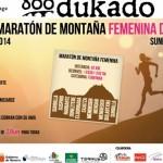 La Primera maratón femenina del Mundo