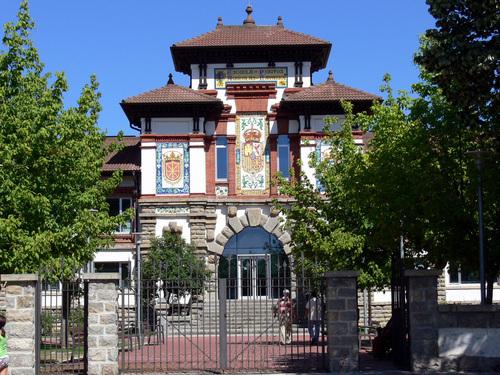 ayuntamiento-burlada-4396677