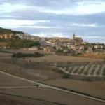 Pueblos de Navarra: Dicastillo