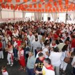 VII Feria de Vinos Denomina