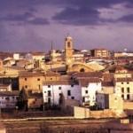 Pueblos de Navarra: Fitero