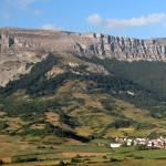 La Sierra de San Donato