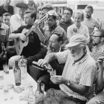 La ruta de Ernest Hemingway