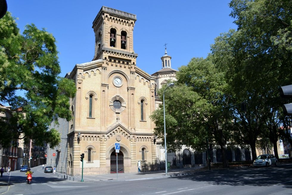 iglesia-de-san-lorenzo_5950741