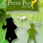 Peter Pan on Ice en Baluarte