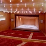 Opera y Teatro este enero en Navarra