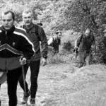 Marcha Montañera de Sakana