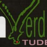 Inverdura, una propuesta gastronómica para diciembre en Tudela