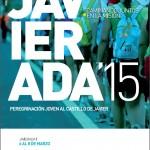 Javierada 2015