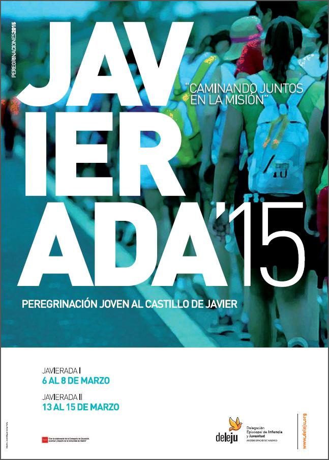 javierada2015