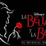La Bella y la Bestia en Pamplona