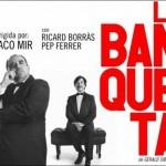 Teatro de la mano de Paco Mir