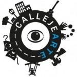 Festival CallejeArte en Navarra