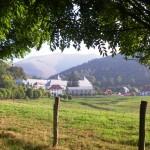 De Roncesvalles a Zubiri