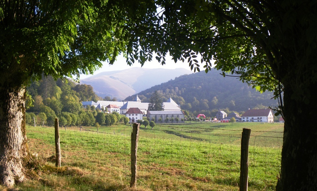 marco-abadia-roncesvalles-mini