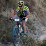 Open Diario de Navarra de BTT o Bicicleta de Montaña