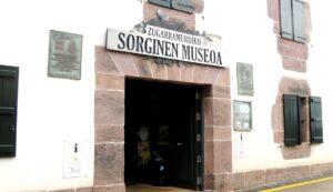 museo-de-las-brujas-zugarramurdi