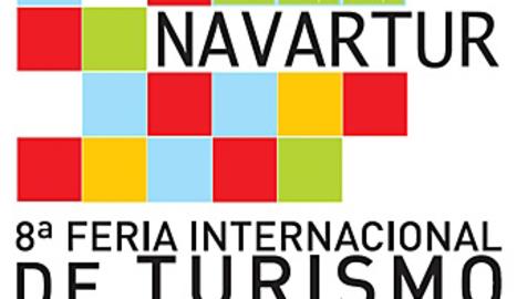 Navartur 2013, la Feria de Turismo de Navarra