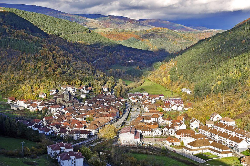 ochagavia-valle-salazar