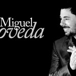 Miguel Póveda en concierto en Navarra