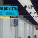 Festival de Cine Punto de Vista
