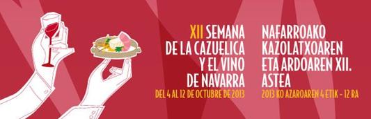 ruta-xii-semana-de-la-cazuelica-y-su-maridaje-con-el-vino-de-navarra-pamplona-del-4-al-12-de-octubre