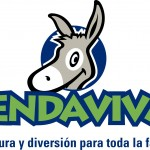 Senda Viva, un Parque temático en Navarra