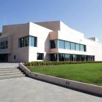 Museo Universidad de Navarra