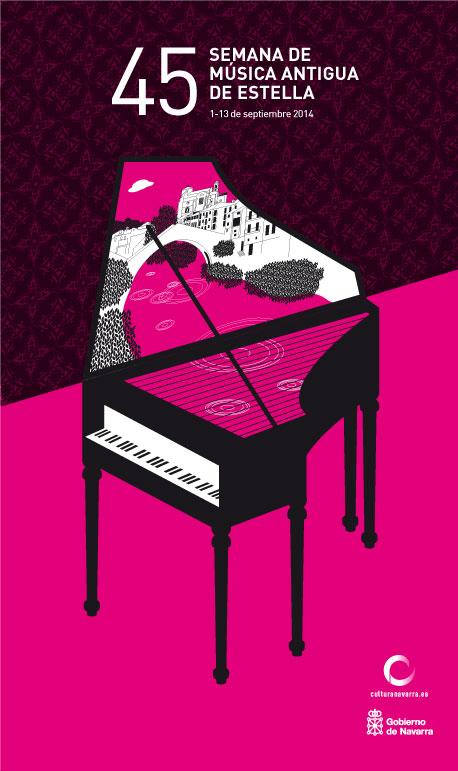 Cartel-Semana-Musica-Antigua-Estella-2014