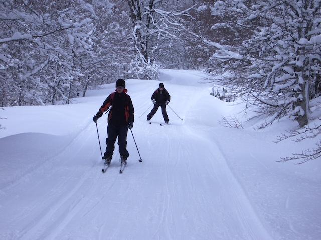 Esquí-fondo-Abodi
